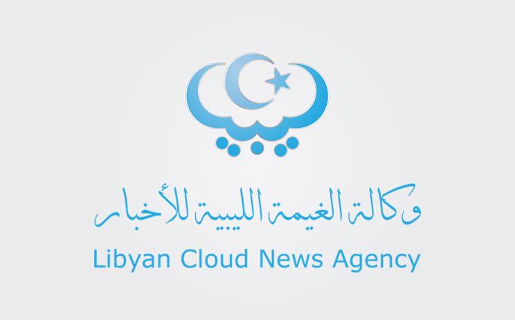 Photo of عميد بلدية زلطن يتفقد مؤسسات المدينة