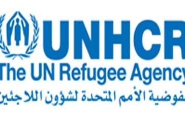 مفوضية شؤوناللاجئين تبحث بدائل للاحتجاز في ليبيا