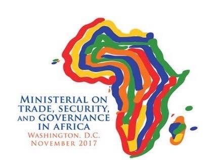 Photo of (37) دولة في الاجتماع الوزاري للتجارة و الأمن و الحوكمة في أفريقيا