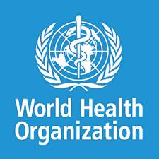 منظمة الصحة العالمية تدين خطف طبيب الجراحة في سبها