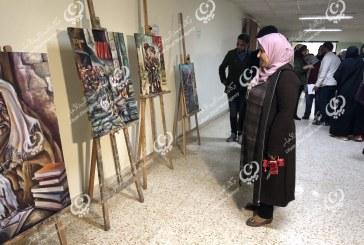 بنغازي.. ندوة حول أخلاقيات العمل الإعلامي