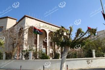 Photo of وزارة الخارجية بحكومة الوفاق ترحب بتعيين (كوبيتش) مبعوثا أمميًا جديدًا إلى ليبيا