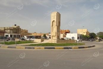 Photo of حفل معايدة يضم (6) بلديات بزوارة