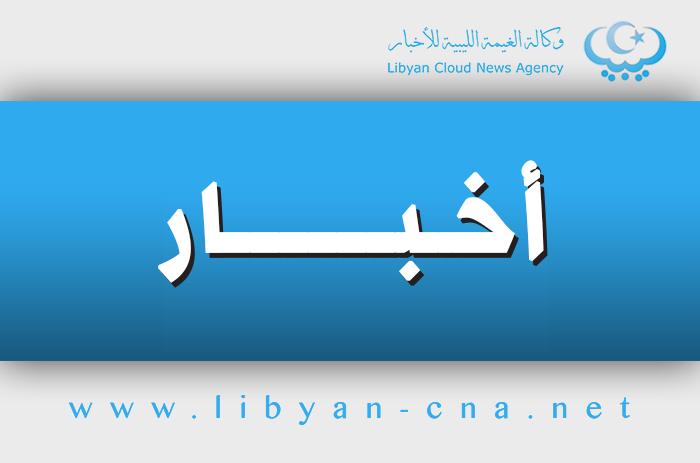 Photo of اقتحام محكمة ودان و اختطاف قاضي وتهريب متهمون