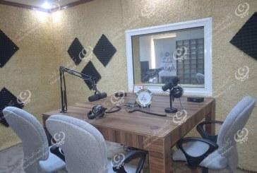 انطلاق بث راديو أمواج الثقافي على التردد (101.1 FM) بسرت