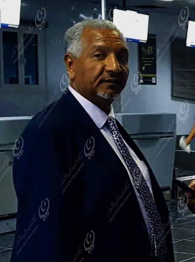 أسرة الطيار (أبوبكر القاضي) تحمل المجلس الرئاسي مسؤولية اختفائه
