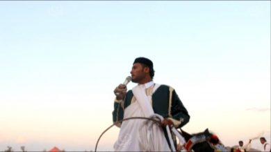 Photo of تواصل فعاليات مهرجان وادي البوانيس للفروسية والميز الشعبي في دورته الثالثة