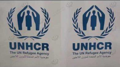 Photo of مفوضية شئون اللاجئين تعيد (3) أطفال من دولة إرتريا إلى ذويهم