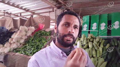 Photo of استطلاع أراء المواطنين والباعة حول الأسعار مع بداية شهر رمضان بطبرق الشرقية