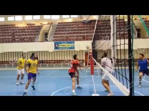 Photo of نادي الجزيرة الرياضي الثقافي الاجتماعي زواره