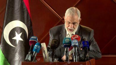Photo of وزير خارجية الوفاق يبحث مع منسق بعثة الأمم المتحدة للدعم في ليبيا آخر نتائج مسار الحوار السياسي