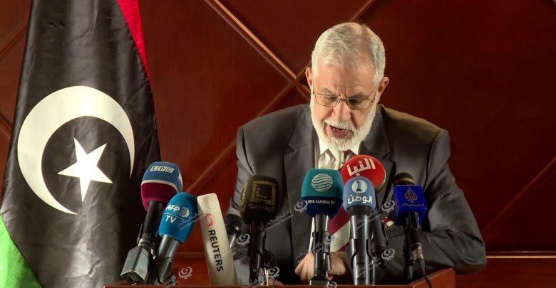 Photo of وزير خارجية الوفاق يبحث مع نظيره التونسي التنسيق بين البلدين في مجلس الأمن