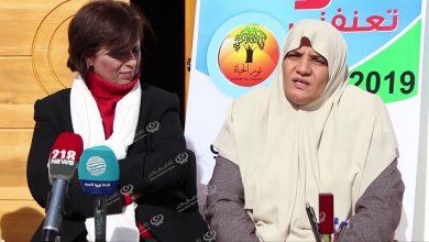 Photo of الإعلان عن جائزة الأخصائي الاجتماعي في المدارس