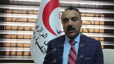 Photo of مدير مستشفى الرازي يوضح إتفاقية التعاون مع دار الوفاء للمسنين