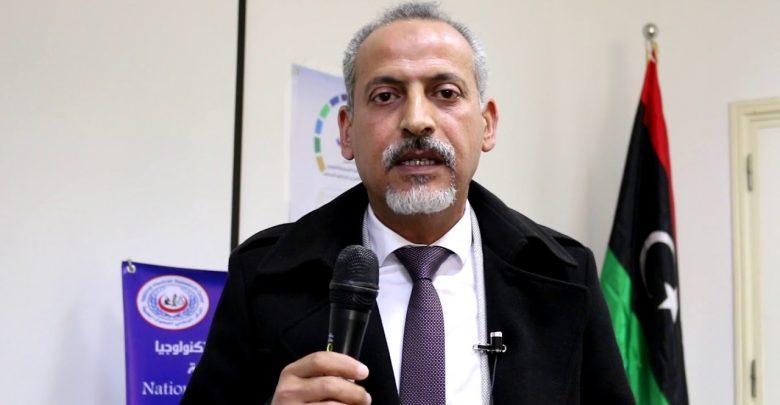 Photo of اتفاقية تعاون بين جامعة صبراتة ومركز البحوث الطبية في الزاوية