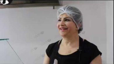 Photo of مغتربة ليبية تنجح في إقامة مشروع خدمي بتركيا