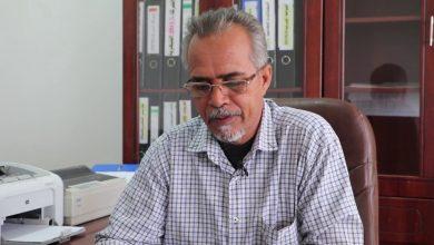 Photo of لجنة حصر وترقيم الثروة الحيونية تعلن عن حصيلة أعداد الثروة الحيوانية ببلدية توكرة
