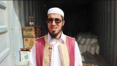 Photo of توزيع سلات رمضانية ومنح نقدية على الأسر المحتاجة في توكرة