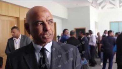 Photo of ندوه علمية في بنغازي عن واقع ومستقبل قطاع الثروة البحرية