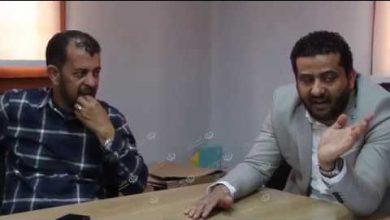 Photo of لجنة العلاج بطبرق تشرع فى تسفير الدفعة الخامسة من مرضى الأورم لمصر