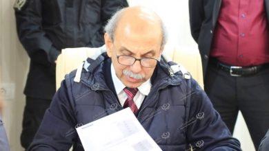 Photo of عمداء(7) بلديات يؤدون اليمين القانون ويستلمون مهامهم