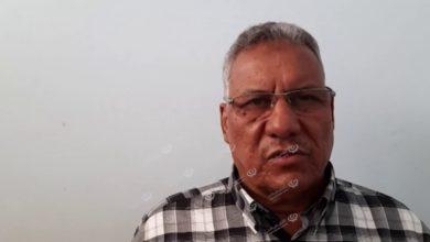 Photo of تصريح عميد بلدية سبها ومختار محلة الجديد بخصوص حادثة مقتل مندوبي المحلات