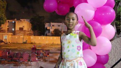 Photo of حملة (ساعد محتاج وفرح طفل) للترفيه وتوفير ملابس وهدايا العيد للنازحين والأيتام