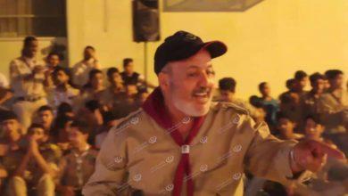 Photo of اختتام مهرجان الكشافة و المرشدات بطبرق