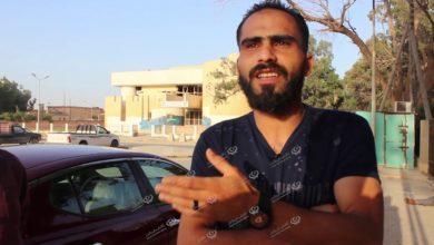Photo of أزمة تكدس القمامة يثير قلق سكان قمينس مدينة النعناع