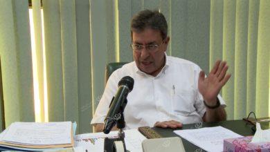 Photo of رئيس المركز الوطني للإمتحانات يُوضح آلية استئناف الدراسة والإمتحانات