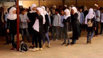 Photo of بداية امتحانات نهاية العام الدراسي لسنوات النقل بسبها