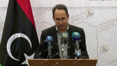 Photo of وكيل وزارة التعليم: أكثر من(122) ألف طالب وطالبة توقف عن الدراسة بسبب الاشتباكات المسلحة