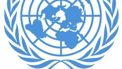 Photo of الأمم المتحدة تعيد فتح باب تقديم العطاءات الخاصة بمراجعة الحسابات المالية لفرعي المصرف المركزي في ليبيا