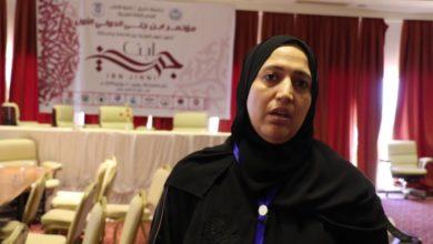 Photo of اجتماع لأقسام اللغة العربية على مستوى الجامعات الليبية بطبرق