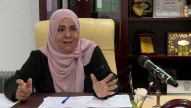 Photo of أهم الإجراءات المتبعة لأداء امتحانات تلاميذ وطلبة الفئات الخاصة