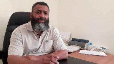Photo of مدير الرعاية الصحية سبها: عانينا أزمة حقيقية في توفير التطعيمات خلال النصف الأول لهذا العام