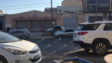 Photo of ارتفاع وتيرة الاشتباكات المسلحة جنوب طرابلس وحركة دؤوبة لسيارات الإسعاف