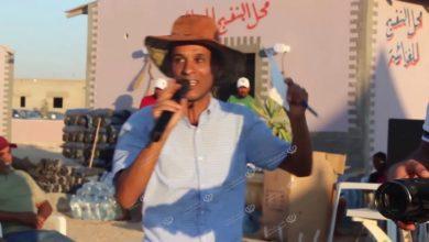 Photo of يوم ترفهي بمؤسسة الطفل اليتيم في قمينس