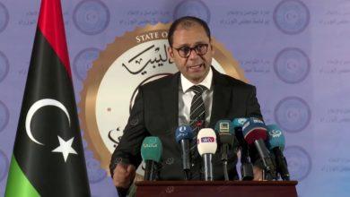 Photo of (63.089)ألف طالب وطالبة يتقدمون لامتحانات الشهادة الثانوية