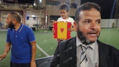 Photo of اختتام بطولة المغرب العربي المصغرة لكرة القدم بتونس