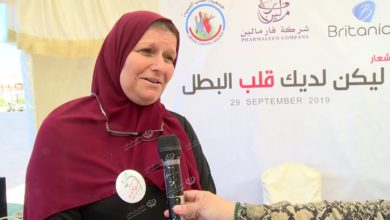 Photo of جمعية القلب الليبية تحيي اليوم العالمي للقلب