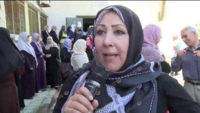 Photo of وقفة احتجاجية لمفتشي مصلحة التفتيش التربوي على ما نشُر بصفحة وزارة التعليم الرسمية