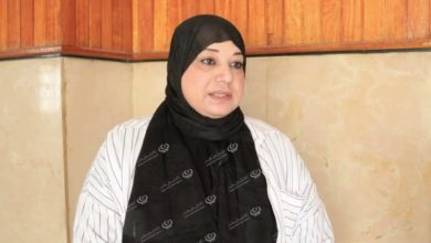 Photo of التحضير لانطلاق الحملة السابعة للتشجير
