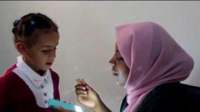Photo of تواصل حملة الكشف والتطعيمات لتلاميذ الصف الأول إبتدائي بالمراكز الصحية جالو