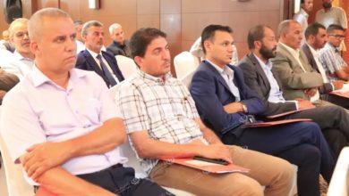 Photo of مصلحة الضرائب.. النظام الضريبي في ليبيا ليس في أفضل حالاته