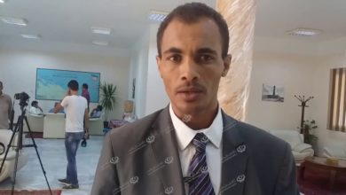 Photo of اجتماع في زوارة لمراقبي التعليم بحكومة الوفاق