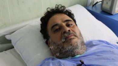 Photo of إجراء أكثر من (68) عملية قسطرة قلبية ناجحة بمركز طبرق الطبي