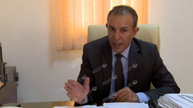 Photo of اتحاد الصناعة الليبي.. ديوننا لدى صندوق موازنة الأسعار تجاوزت (2) مليار دينار