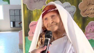 Photo of النازحون.. نفتقر لأبسط سُبل الحياة التي تحفظ للإنسان كرامته