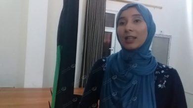 Photo of ورشة عمل تحت عنوان (الإعلامي الصغير) في زوارة